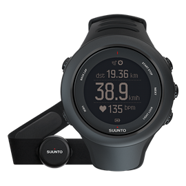 SS020678000-suunto-ambit3-sport-black-hr-1