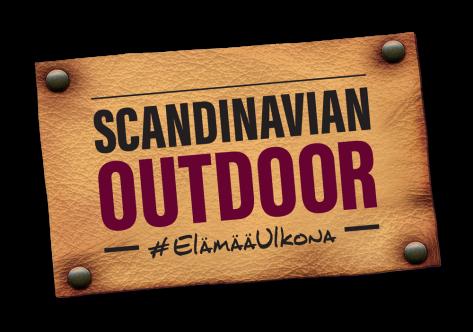 scandinavian-outdoor-leather-logo-fi-1000px