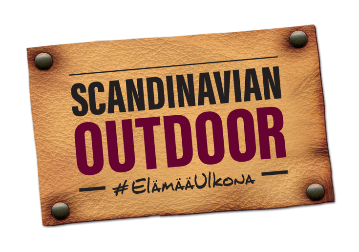 scandinavian-outdoor-leather-logo-fi-1000px