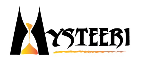mysteeri-logo-600_preview